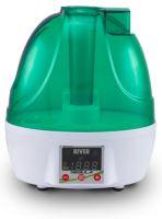 Ultrazvukový zvlhčovač vzduchu do líhně NEBULA®