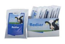 Farm-O-San Rediar 100 g proti průjmu telat - skončená expirace