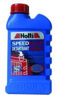 Holts Speedflush čistič chladičů 250 ml