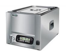 Sous Vide MIDI 25 l vařič pro vaření ve vakuu HORECA WATER CHEF