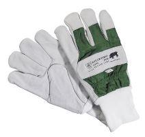 Lesnické rukavice Keiler Forst