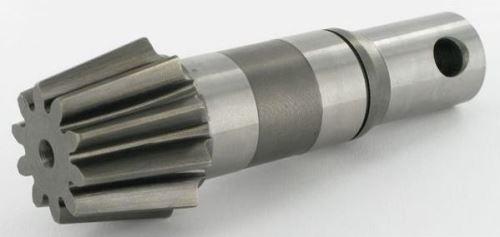 Pastorek Z=10 pro shrnovače Kuhn GA 381 GM/ 10 S