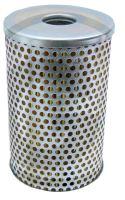 Olejový filtr pro Fordson a Ford Dexta a Super Dexta