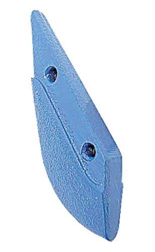 Ostří secí botky vhodné pro Amazone D7 a D8 běžná secí technika