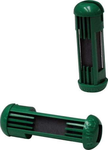 Bachorový magnet EKO v plastovém pouzdře