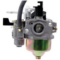 Karburátor vhodný pro motory zahradní sekačky Honda GCV 135, GCV 160