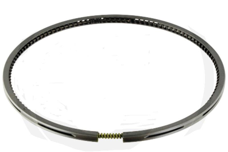 Sada pístních kroužků pro motory Deutz-Fahr F3L913, F4L913, F6L913, BF4L913T, BF6L913T