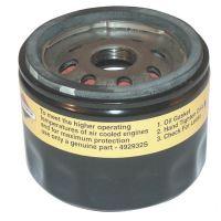 Olejový filtr Briggs & Stratton 76 x 57 mm original